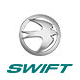 Swift Fairway Range 2019
